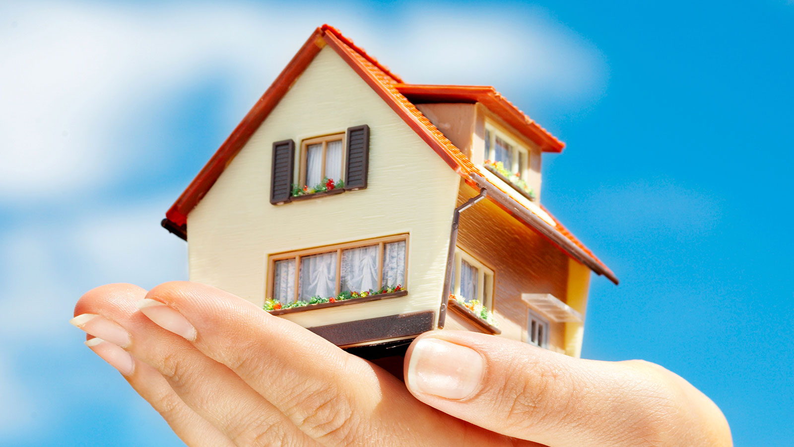 fha loans the mortgage first time home buyers love the american