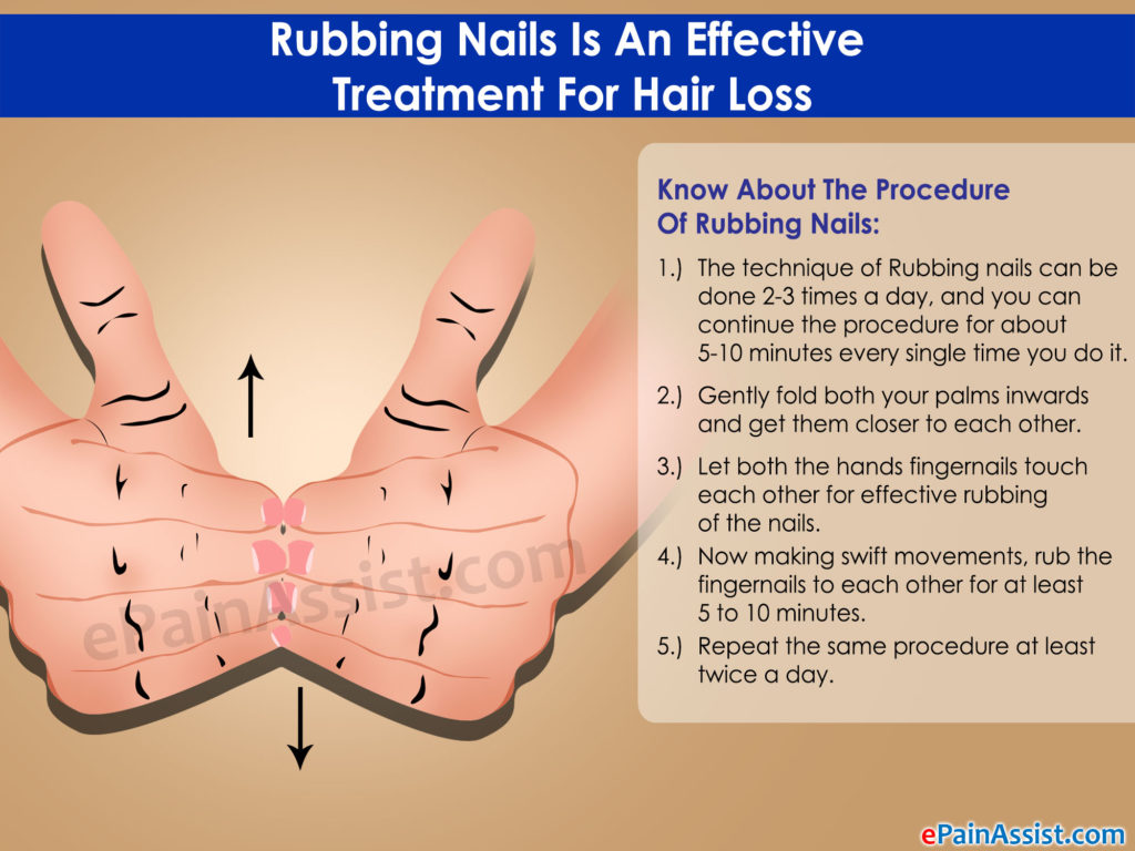 rubbing-nails-effective-treatment
